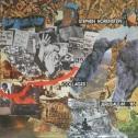 Collages: Jerusalem