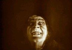 Dr-Jekyll