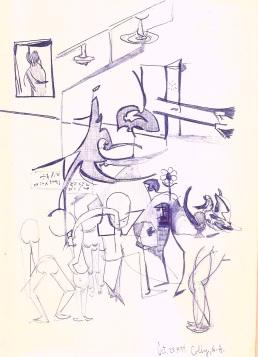drawing 1-