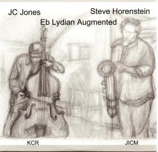 jc-steve cover