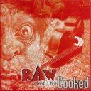 rawCooked